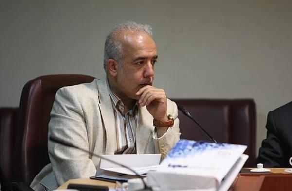 نمایندگان کارگروه های تخصصی انجمن خادمان قرآن کریم انتخاب می شوند