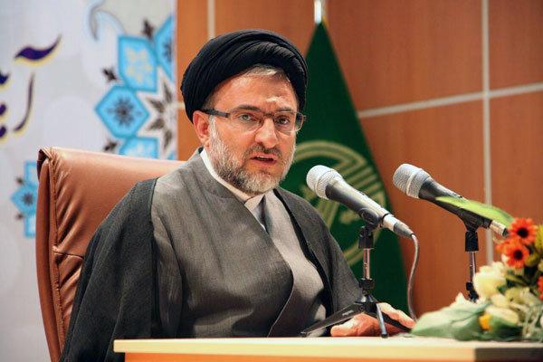 کاهش تصدی گردی سازمان اوقاف در مسابقات بین المللی قرآن