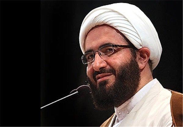 نیازمند ابتکارات جدید و کیفیت بخشی به نمایشگاه قرآن هستیم