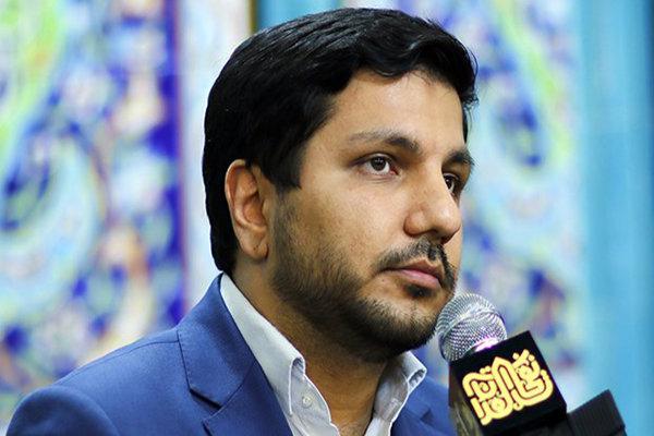 نماینده ایران رتبه دوم مسابقات بین المللی قرآن تونس شد